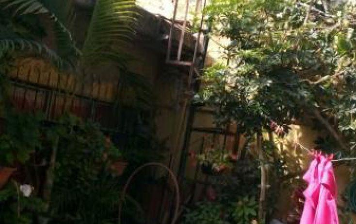 Foto de casa en venta en grabadores 211, ciudad aurora, león, guanajuato, 1690510 no 10