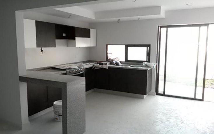 Foto de casa en venta en graciano sanchez 10, 8 de marzo, boca del río, veracruz, 1560810 no 07