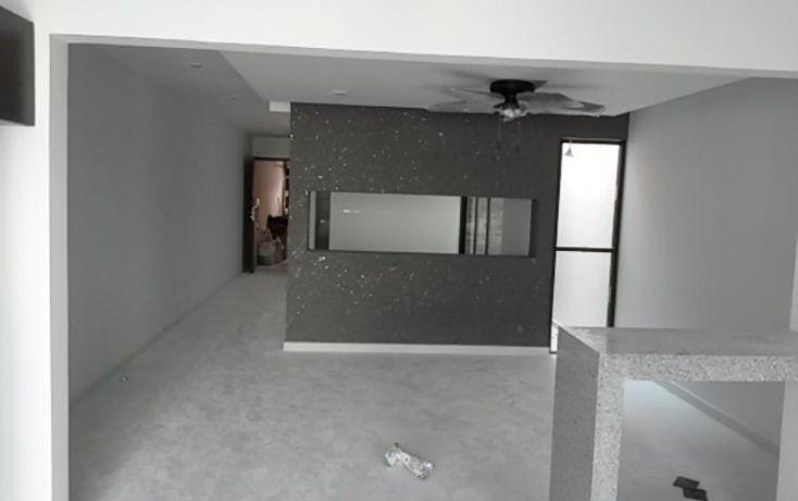 Foto de casa en venta en graciano sanchez 10, 8 de marzo, boca del río, veracruz, 1560810 no 10