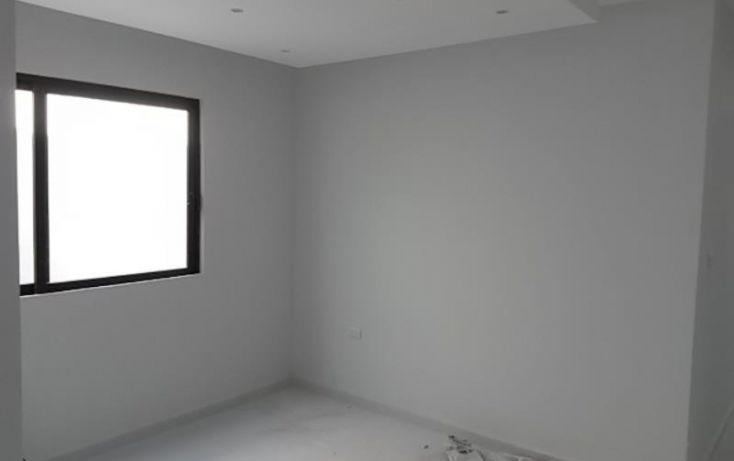 Foto de casa en venta en graciano sanchez 10, 8 de marzo, boca del río, veracruz, 1560810 no 11