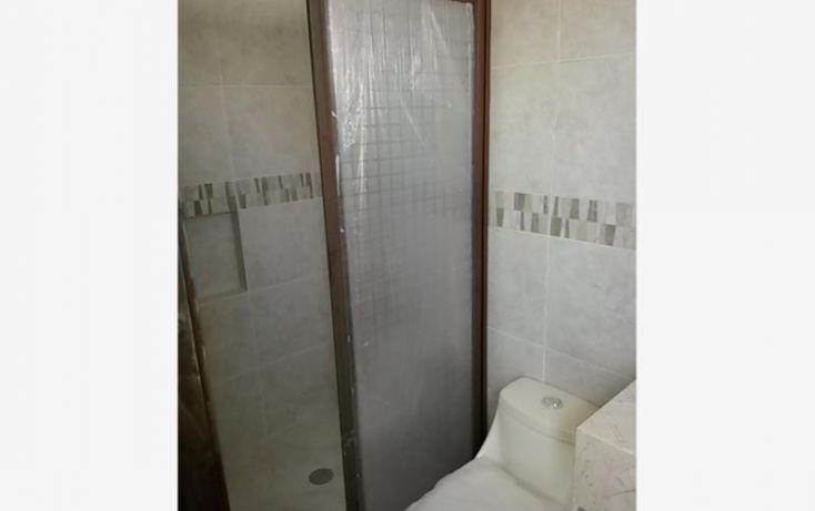 Foto de casa en venta en graciano sanchez 10, 8 de marzo, boca del río, veracruz, 1560810 no 18