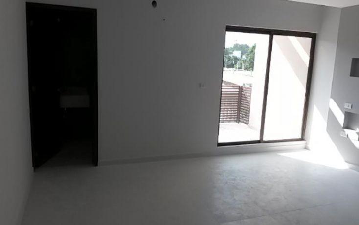 Foto de casa en venta en graciano sanchez 10, 8 de marzo, boca del río, veracruz, 1560810 no 20