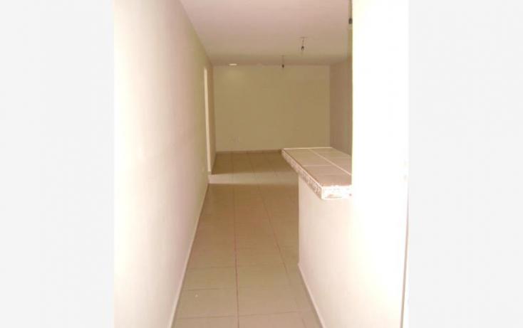 Foto de casa en venta en graciano sanchez 109, gral genovevo rivas guillen, soledad de graciano sánchez, san luis potosí, 894639 no 05