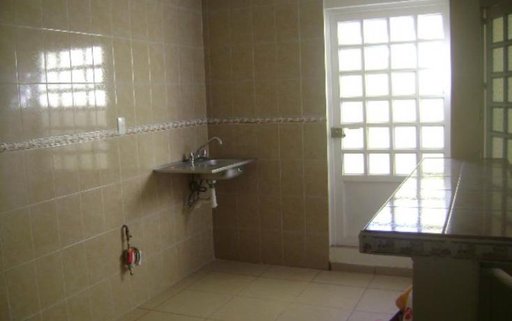 Foto de casa en venta en graciano sanchez 109, gral genovevo rivas guillen, soledad de graciano sánchez, san luis potosí, 894639 no 07