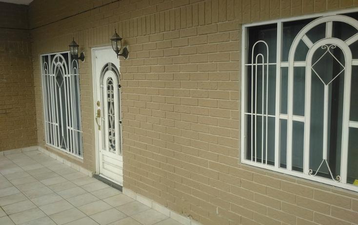Foto de casa en venta en  , graciano sanchez, cadereyta jiménez, nuevo león, 1695120 No. 06