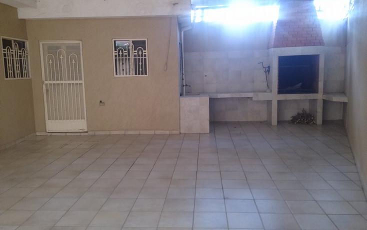 Foto de casa en venta en  , graciano sanchez, cadereyta jiménez, nuevo león, 1695120 No. 07