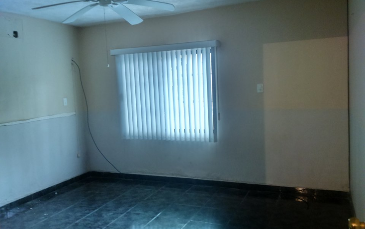 Foto de casa en venta en  , graciano sanchez, cadereyta jiménez, nuevo león, 1695120 No. 08