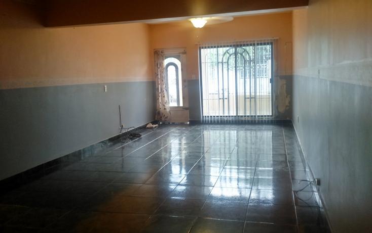 Foto de casa en venta en  , graciano sanchez, cadereyta jiménez, nuevo león, 1695120 No. 09