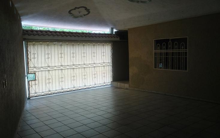 Foto de casa en venta en  , graciano sanchez, cadereyta jiménez, nuevo león, 1695120 No. 10
