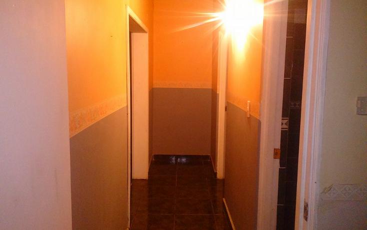 Foto de casa en venta en  , graciano sanchez, cadereyta jiménez, nuevo león, 1695120 No. 12