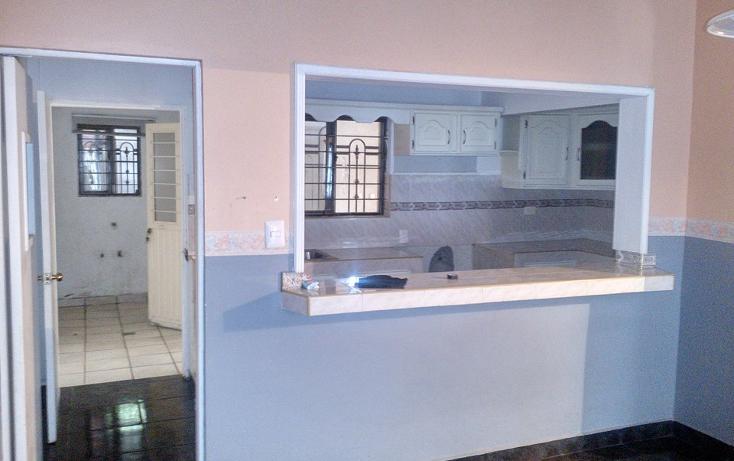 Foto de casa en venta en  , graciano sanchez, cadereyta jiménez, nuevo león, 1695120 No. 14