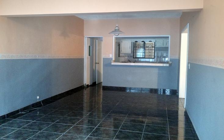 Foto de casa en venta en  , graciano sanchez, cadereyta jiménez, nuevo león, 1695120 No. 17