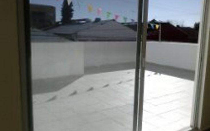 Foto de departamento en venta en graciano sanchez, del valle, san luis potosí, san luis potosí, 1008209 no 03