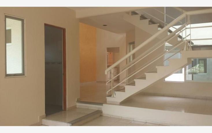 Foto de casa en venta en  , graciano sanchez, río bravo, tamaulipas, 1360157 No. 02