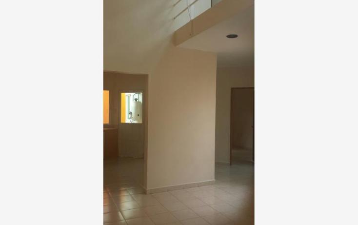 Foto de casa en venta en  , graciano sanchez, río bravo, tamaulipas, 1360157 No. 03