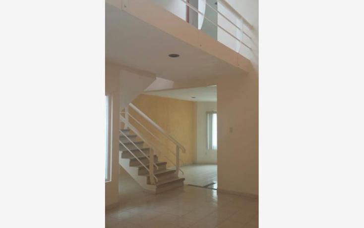 Foto de casa en venta en  , graciano sanchez, río bravo, tamaulipas, 1360157 No. 04
