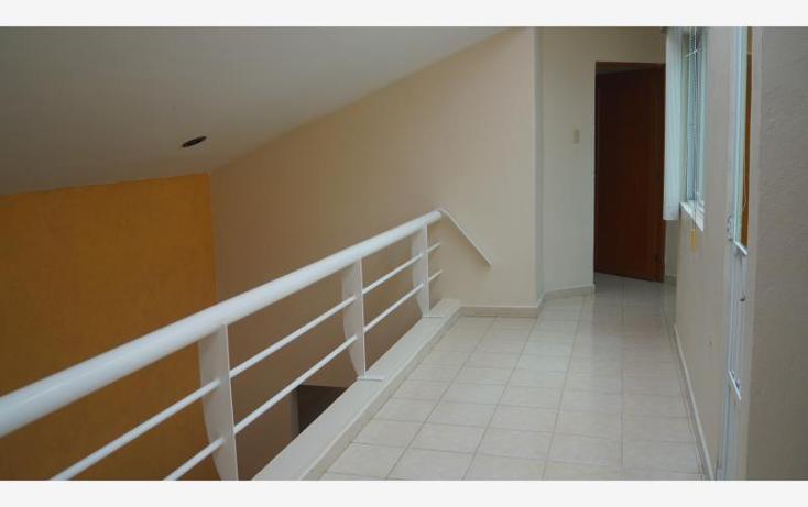 Foto de casa en venta en  , graciano sanchez, río bravo, tamaulipas, 1360157 No. 07
