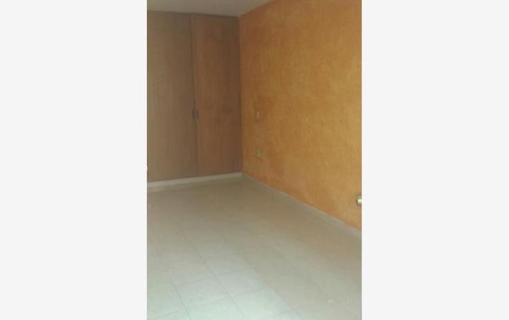 Foto de casa en venta en  , graciano sanchez, río bravo, tamaulipas, 1360157 No. 08