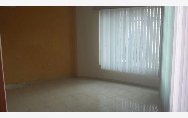 Foto de casa en venta en  , graciano sanchez, río bravo, tamaulipas, 1360157 No. 09