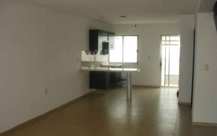 Foto de casa en venta en, graciano sánchez romo, boca del río, veracruz, 1068955 no 03