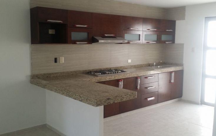 Foto de casa en venta en, graciano sánchez romo, boca del río, veracruz, 1230767 no 06