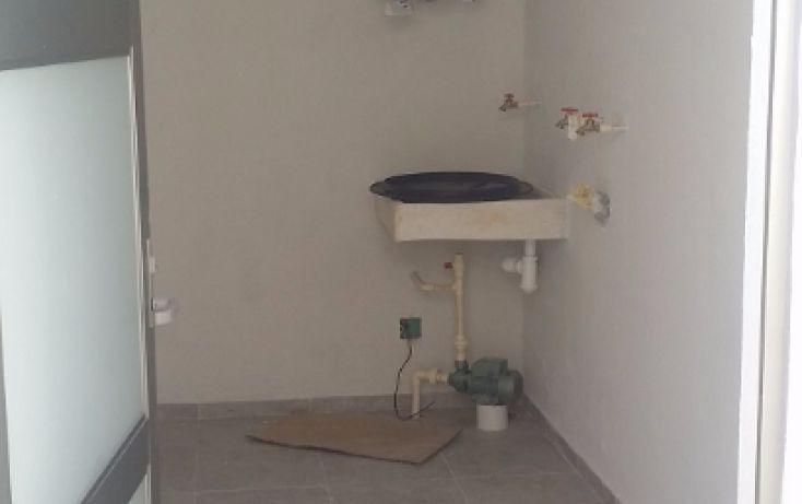 Foto de casa en venta en, graciano sánchez romo, boca del río, veracruz, 1230767 no 11