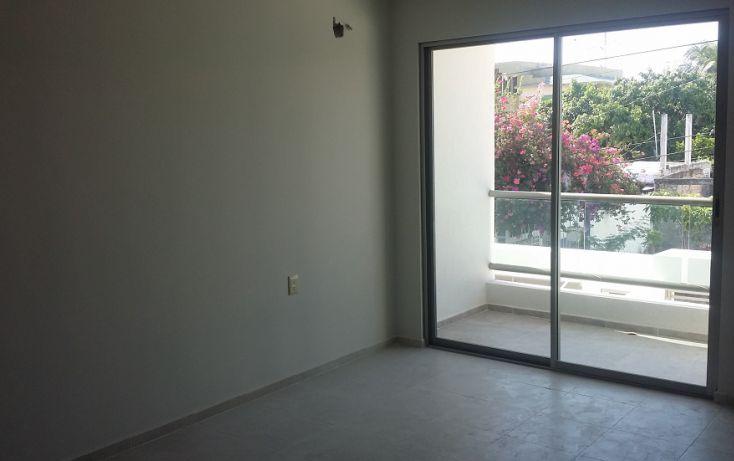 Foto de casa en venta en, graciano sánchez romo, boca del río, veracruz, 1230767 no 21