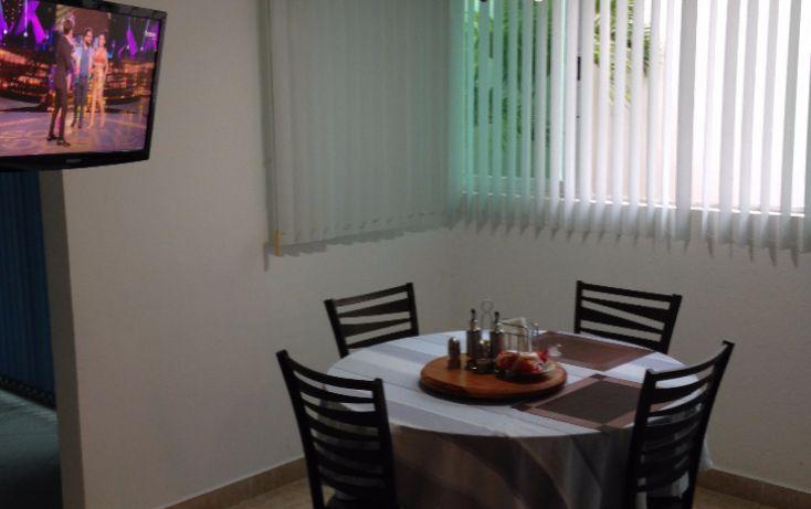 Foto de casa en venta en, graciano sánchez romo, boca del río, veracruz, 1454937 no 05