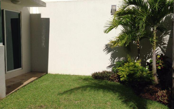 Foto de casa en venta en, graciano sánchez romo, boca del río, veracruz, 1454937 no 06