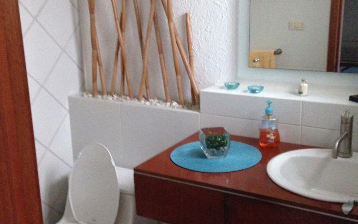 Foto de casa en venta en, graciano sánchez romo, boca del río, veracruz, 1454937 no 10