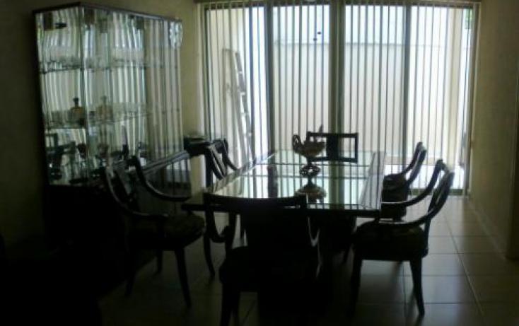 Foto de casa en venta en, graciano sánchez romo, boca del río, veracruz, 400238 no 03