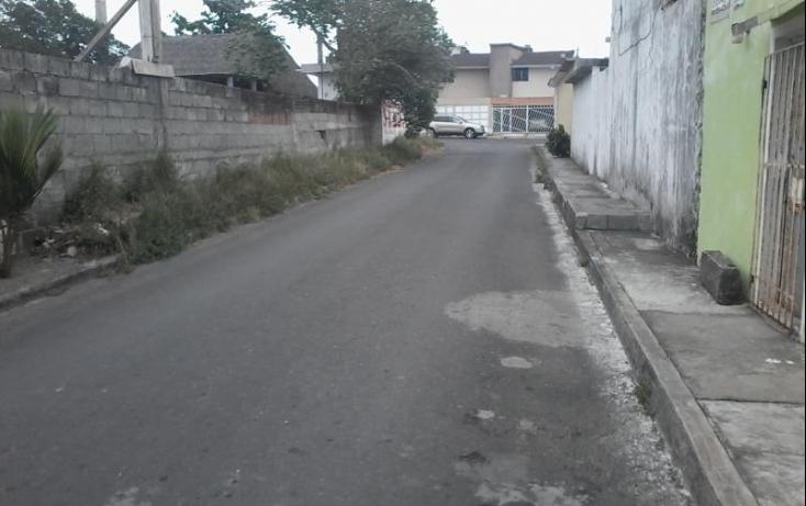 Foto de terreno habitacional en venta en, graciano sánchez romo, boca del río, veracruz, 418910 no 01