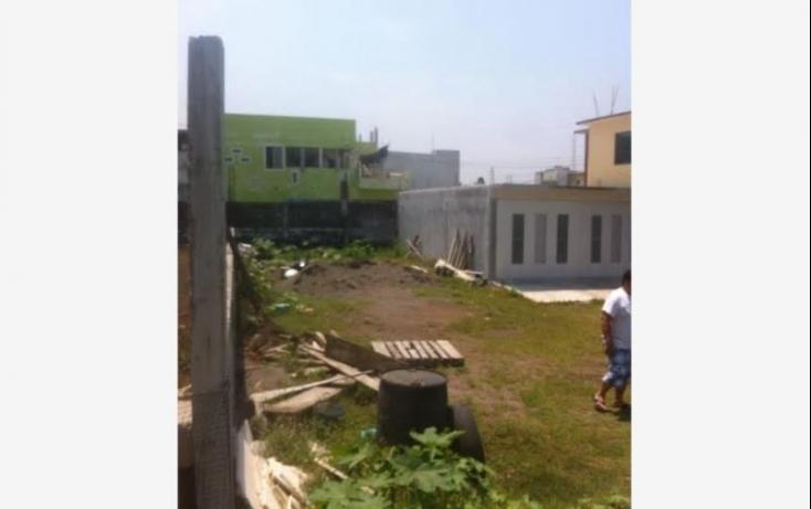 Foto de terreno habitacional en venta en, graciano sánchez romo, boca del río, veracruz, 418910 no 02