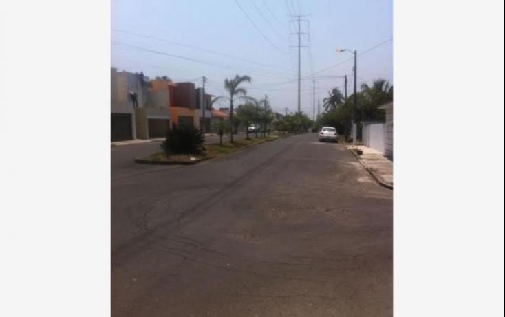 Foto de terreno habitacional en venta en, graciano sánchez romo, boca del río, veracruz, 418910 no 03