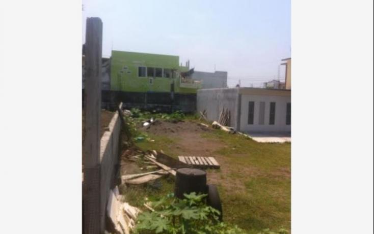 Foto de terreno habitacional en venta en, graciano sánchez romo, boca del río, veracruz, 418910 no 04