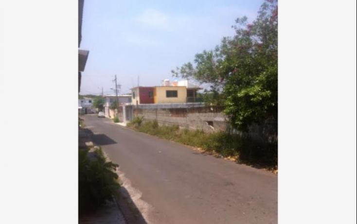 Foto de terreno habitacional en venta en, graciano sánchez romo, boca del río, veracruz, 418910 no 07