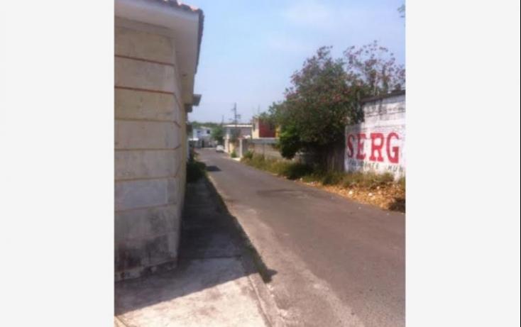 Foto de terreno habitacional en venta en, graciano sánchez romo, boca del río, veracruz, 418910 no 08