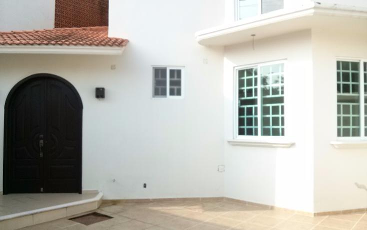 Foto de casa en venta en  , graciano sánchez romo, boca del río, veracruz de ignacio de la llave, 1048067 No. 03