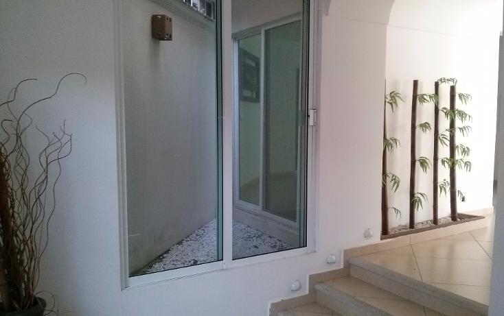 Foto de casa en venta en  , graciano sánchez romo, boca del río, veracruz de ignacio de la llave, 1048067 No. 04