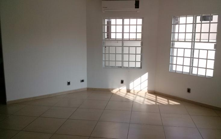 Foto de casa en venta en  , graciano sánchez romo, boca del río, veracruz de ignacio de la llave, 1048067 No. 06