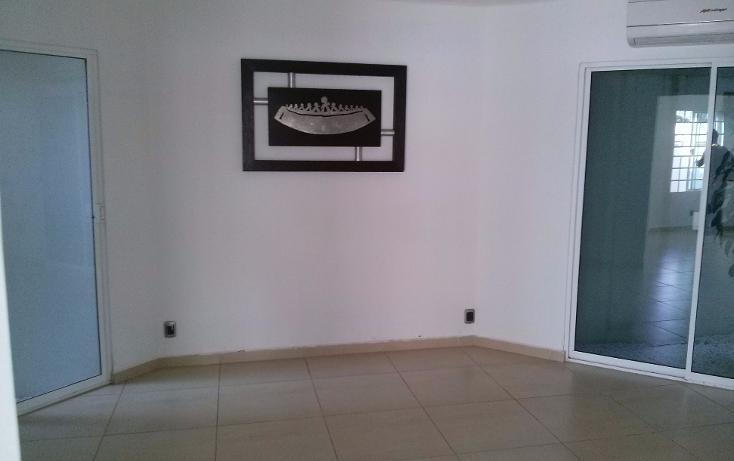 Foto de casa en venta en  , graciano sánchez romo, boca del río, veracruz de ignacio de la llave, 1048067 No. 07
