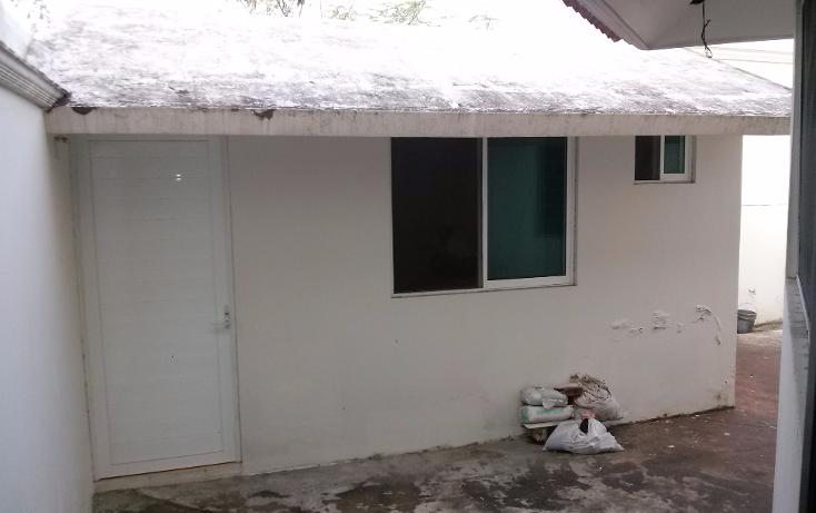 Foto de terreno habitacional en venta en  , graciano sánchez romo, boca del río, veracruz de ignacio de la llave, 1048067 No. 11