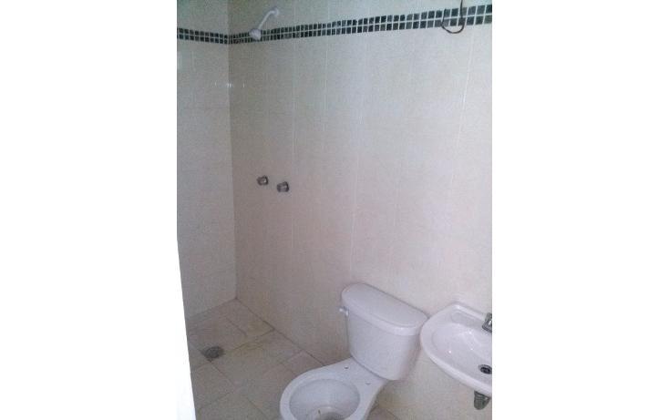 Foto de casa en venta en  , graciano sánchez romo, boca del río, veracruz de ignacio de la llave, 1048067 No. 13