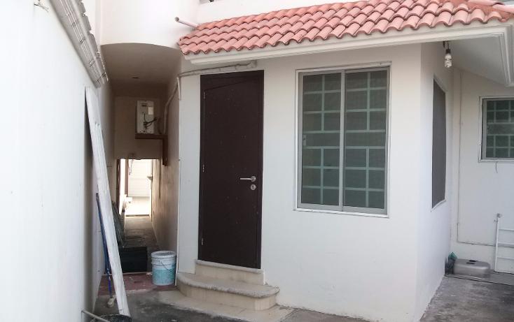 Foto de casa en venta en  , graciano sánchez romo, boca del río, veracruz de ignacio de la llave, 1048067 No. 14
