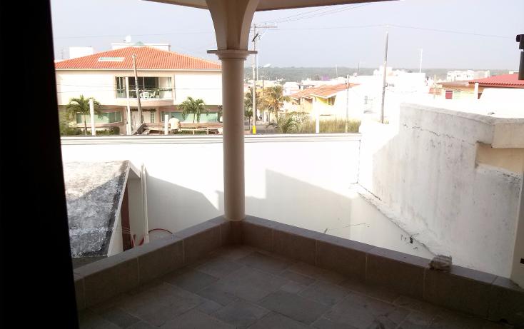 Foto de terreno habitacional en venta en  , graciano sánchez romo, boca del río, veracruz de ignacio de la llave, 1048067 No. 16
