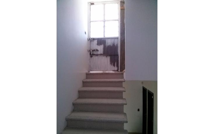 Foto de casa en venta en  , graciano sánchez romo, boca del río, veracruz de ignacio de la llave, 1048067 No. 23