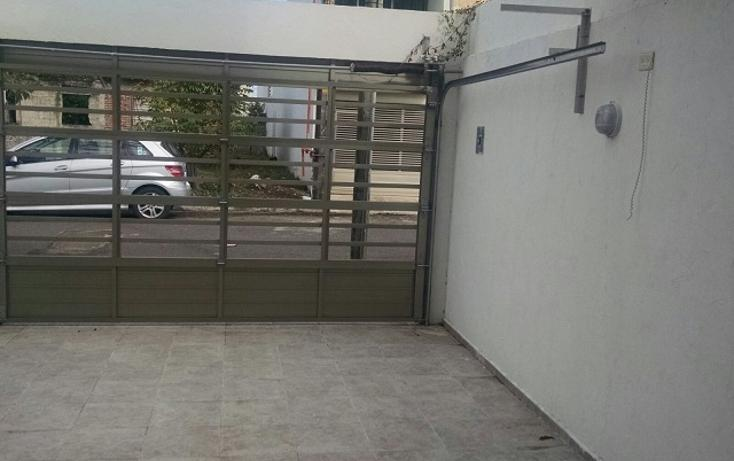 Foto de casa en venta en  , graciano sánchez romo, boca del río, veracruz de ignacio de la llave, 1091035 No. 02