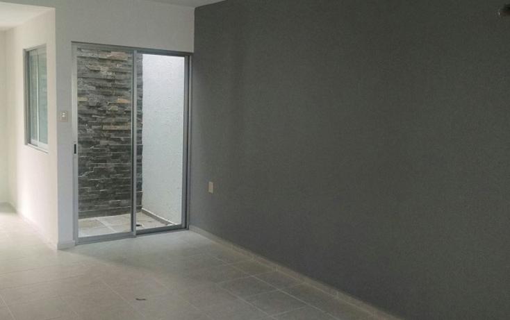 Foto de casa en venta en  , graciano sánchez romo, boca del río, veracruz de ignacio de la llave, 1091035 No. 05