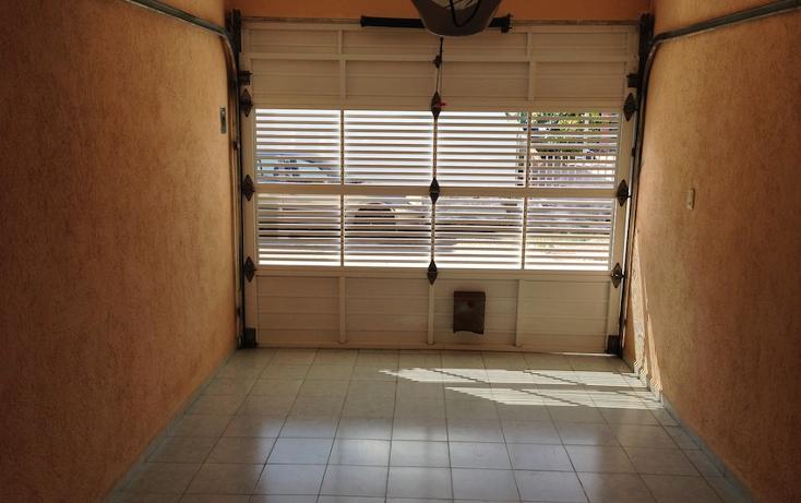 Foto de casa en venta en  , graciano sánchez romo, boca del río, veracruz de ignacio de la llave, 1105275 No. 06