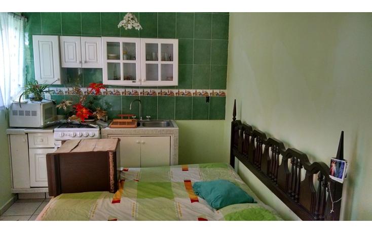 Foto de casa en venta en  , graciano sánchez romo, boca del río, veracruz de ignacio de la llave, 1121907 No. 05